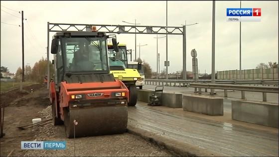 «Загогулины» на шоссе Космонавтов превратят в скоростную магистраль