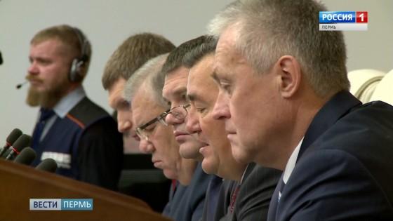 Депутаты утвердили транспортный налог «по справедливости»