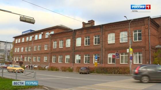 9 из 20 заболевших после прививки первоклассников вернулись в школу