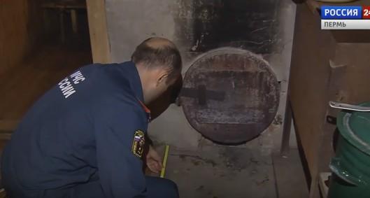 «Откройте, пожарные!» В России изменились правила установки шлагбаумов и ворот