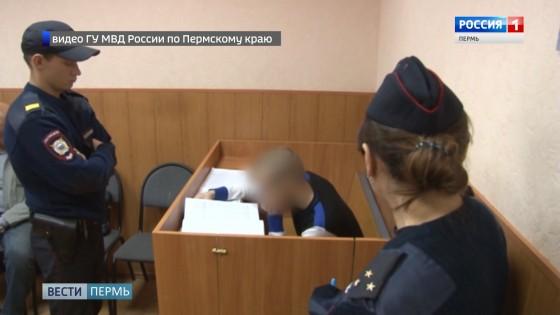 Суд вынес приговор организатору банды лжегазовиков