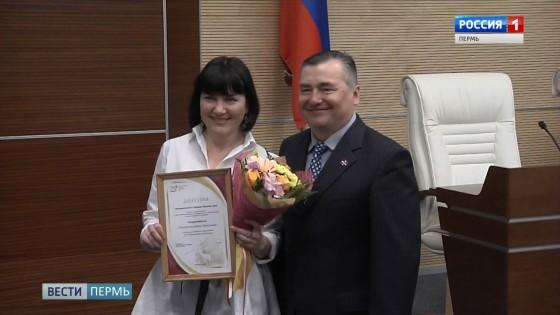 Лапшенкова Ирина