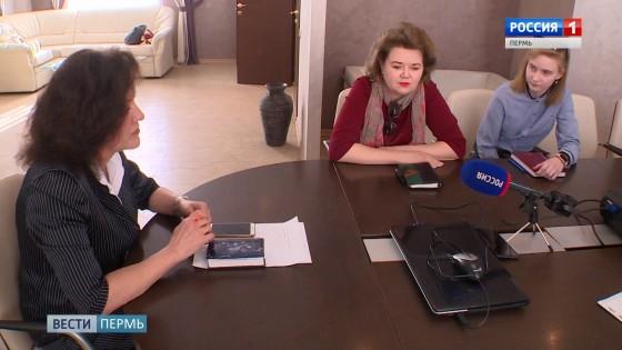 Зачем в Перми объединяют школы?