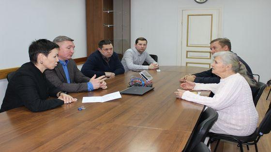 фото: пресс-служба админстрации г. Перми