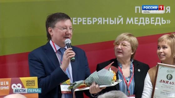Игорь Валентинович Южанинов