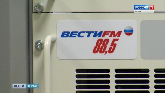 Создатели фильма «Тобол» - в прямом радиоэфире