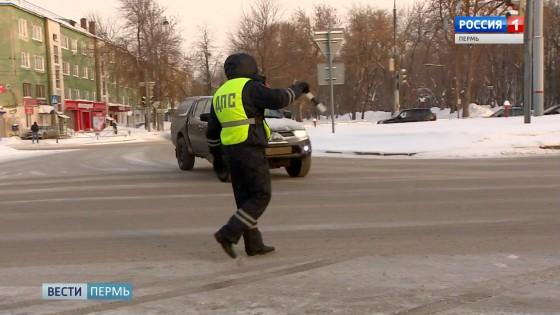 Водителям грозит арест за неоплаченные штрафы
