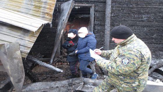 источник: пресс-служба СУ СК РФ по Пермскому краю