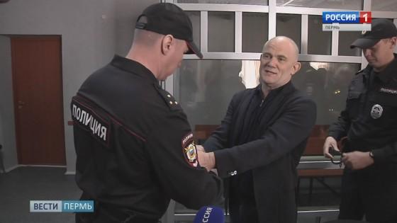 Экс-депутата признали виновным в мошенничестве и хищении 215 миллионов рублей
