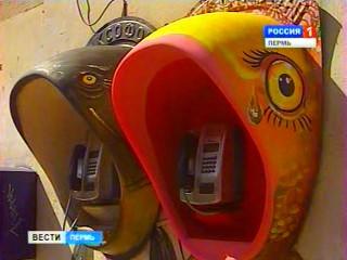 «Ростелеком» отменяет плату за междугородные звонки с таксофонов