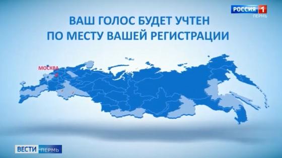 Краевой избирком на форуме «Молодежь и выборы» поделился планами на 2020й год