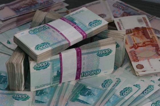 Предпринимателям выделят субсидии из бюджета