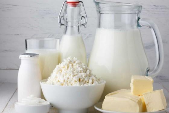Для чего вводится электронная сертификация молочной продукции