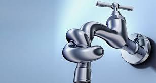 Задолженность по оплате за тепло влечет отключение горячей воды в квартире