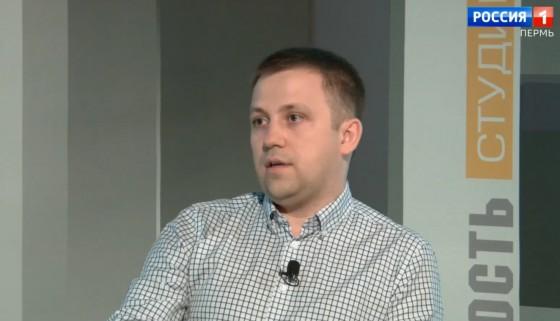 В Ростелекоме внедряют Интернет-технологии по борьбе с коронавирусом