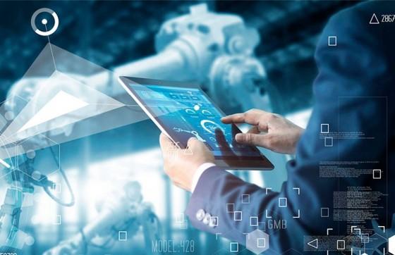 Что предполагает цифровая трансформация