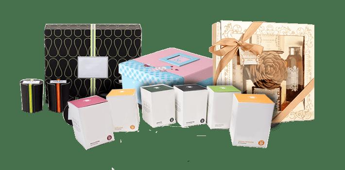 Ручная фасовка и упаковка продуктов: когда она нужна?
