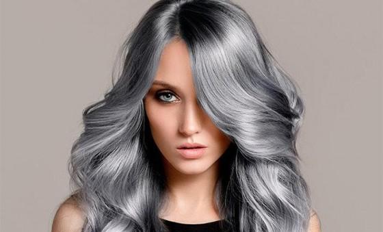 Окрашивание волос: виды и классификация красок