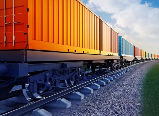 Железнодорожные перевозки грузов в Узбекистане