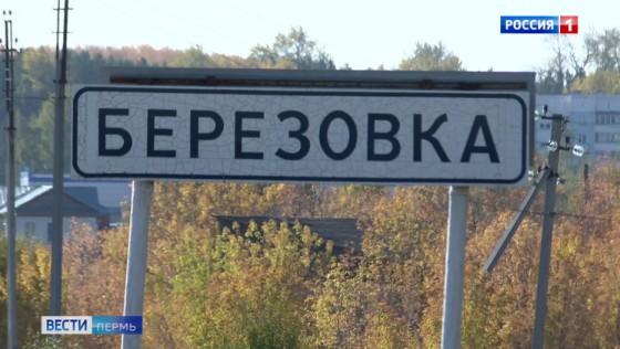 Проблемы Берёзовского округа обсудили на совещании у губернатора