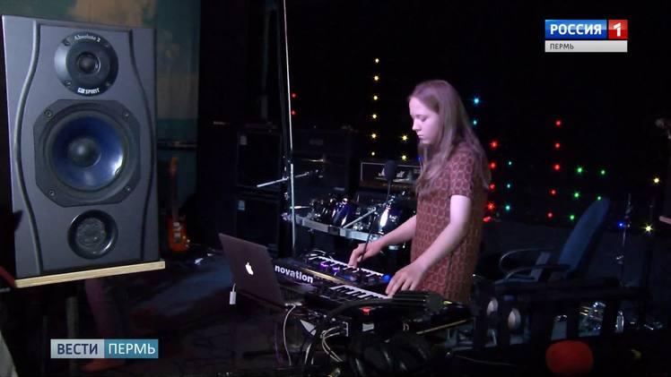 Детские музыкальные школы Перми получат новые инструменты и оборудование