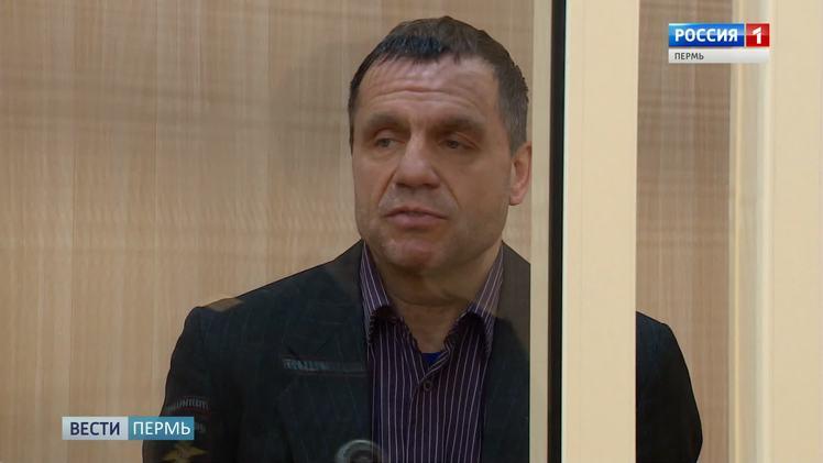 Экс-министру Андрею Ковтуну вынесен приговор
