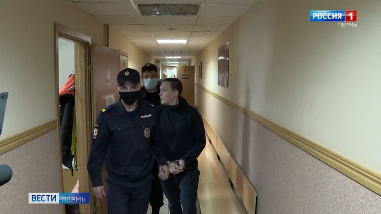 Владельцу мини-отеля «Карамель» грозит до 10 лет лишения свободы