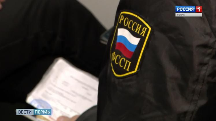 Житель Кудымкара угнал автомобиль вместе с его владельцем в багажнике