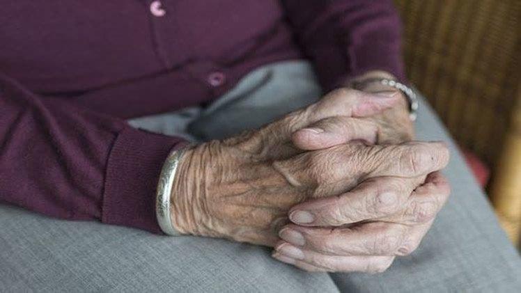 В краевом Минсоцразвития прокомментировали скандал с частным приютом для престарелых