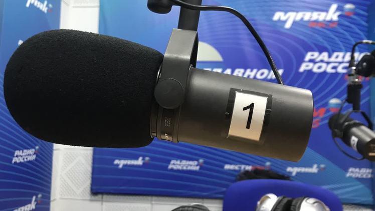 «Радио России» теперь вещает в Кудымкарском районе в FM-диапазоне