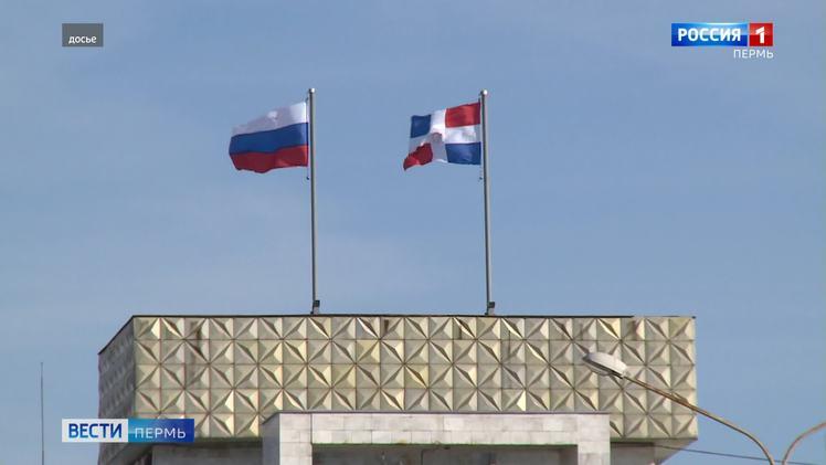 Государственный долг Пермского края составил 40,9 млрд рублей