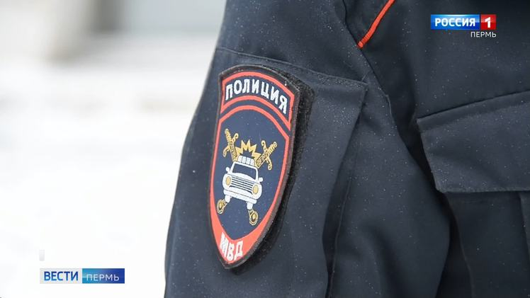 Полицейские Прикамья изобличили мошенницу из Воронежа, которая обманывала граждан по всей России