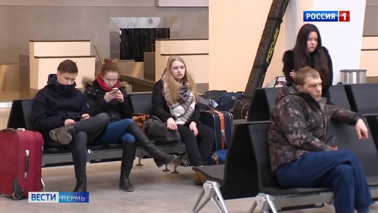 Берег турецкий закрывается для российских туристов 15 апреля