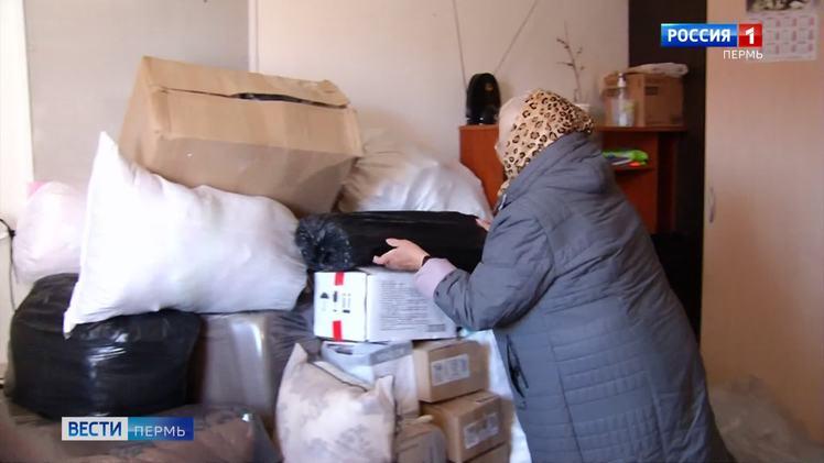 Новый дом трещит по швам. В Кудымкаре срочно расселяют жильцов новостройки