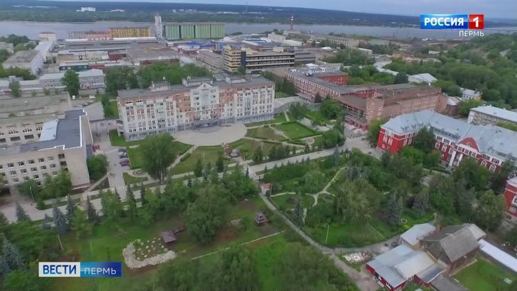 В Минздраве РФ уточнили количество погибших при стрельбе в ПГНИУ