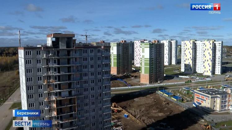 Регионы получат новые сметы с подсчетами, учитывающими удорожание строительных материалов